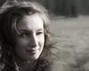 Dorota Orawiec