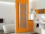 Dekoracyjne grzejniki łazienkowe KERMI - zdjęcie 5