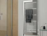 Dekoracyjne grzejniki łazienkowe KERMI - zdjęcie 6
