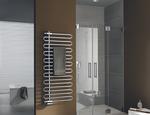 Dekoracyjne grzejniki łazienkowe KERMI - zdjęcie 8