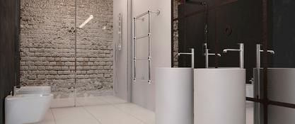 Take-Design loft