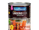 Lakierobejca do drewna LuxDecor - zdjęcie 1