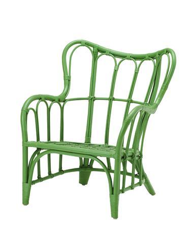 Fotel NIPPRIG 2015 IKEA