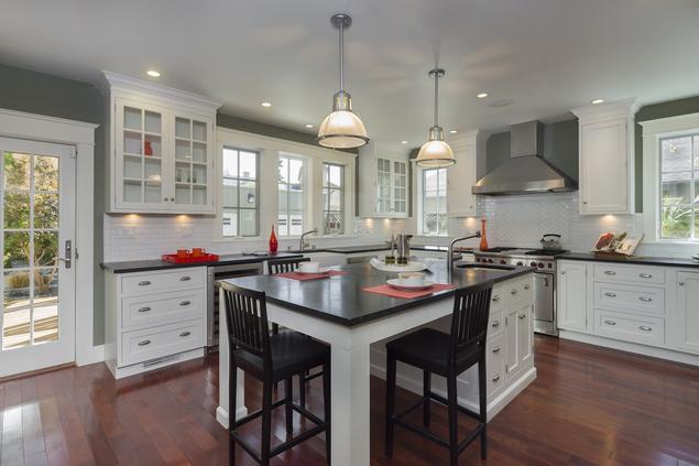 Kitchen Island Ideas Under  Dollars