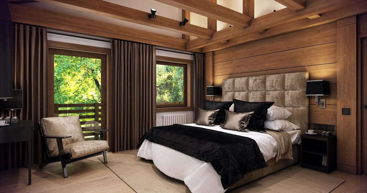 Bedroom Interior Ideas 2016