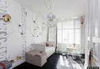 Pomysł na oświetlenie pokoju dziecka