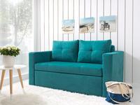 Wystrój salonu – wypoczynkowe meble tapicerowane dla każdego